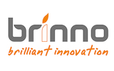 Brinno Incorporated logo