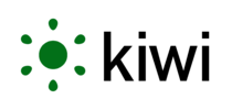 Kiwi Wearable Technologies logo