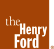 The Henry Ford logo