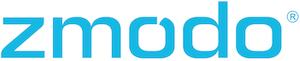 Zmodo Technology Corporation logo